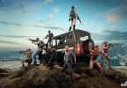 PUBG Mobile will ask younger players to take a break