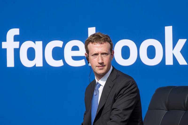 Facebook Wanted to Be a Force for Good in Myanmar. Now It Is Rejecting a Request to Help With a Genocide Investigation