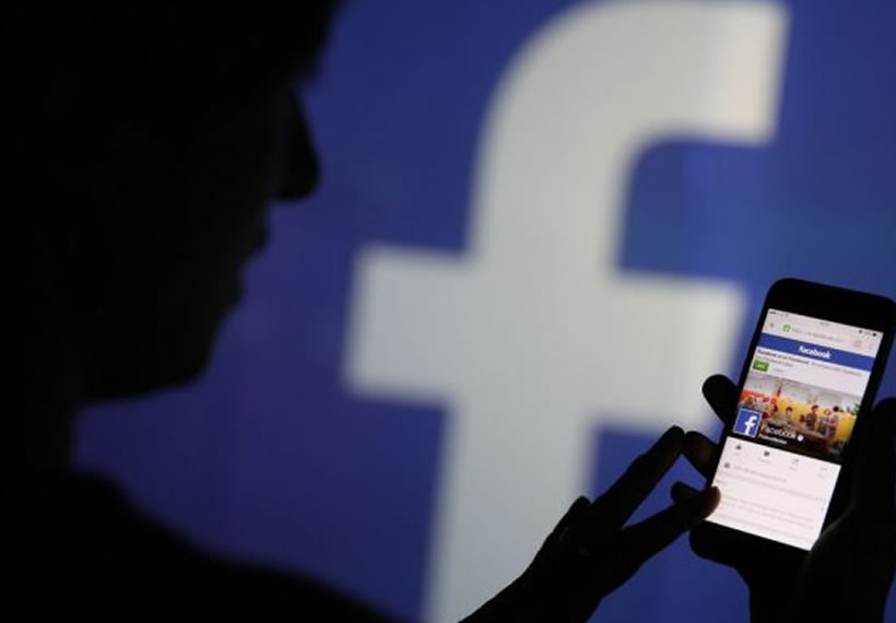 Twitter, Facebook profited a lot from India