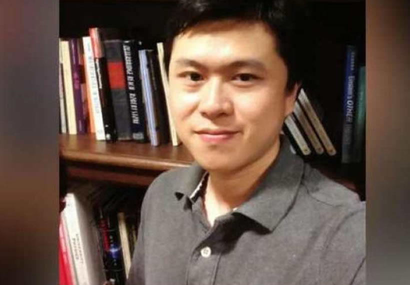 Love triangle or conspiracy? Questions around Professor Bing Liu's death remain unanswered