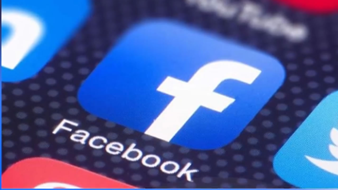 Facebook limits content shared by Myanmar military to stop the spread of 'misinformation'