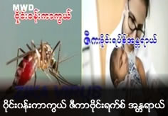 Medical Knowledge about Zika Virus